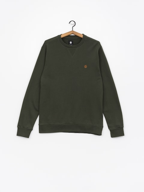 Element Sweatshirt Cornell Terry Cr