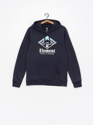 Element Hoodie Layer HD (eclipse navy)