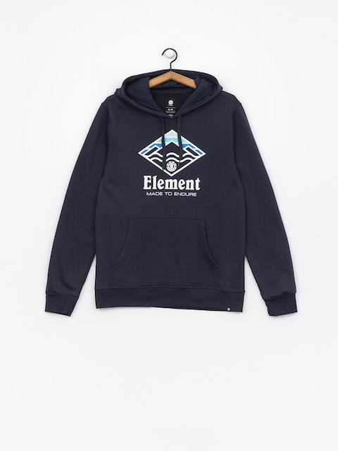 Element Hoodie Layer HD (eclipse navy)