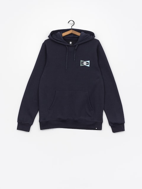 Element Hoodie Section HD (eclipse navy)