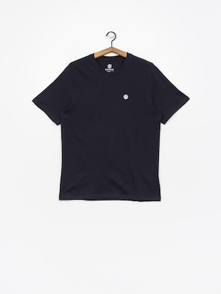 Element T-shirt Crail (eclipse navy)
