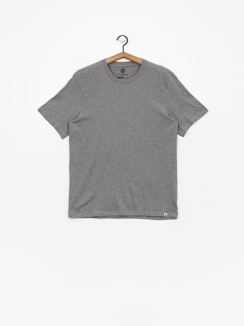 Element T-Shirt Basic Crew