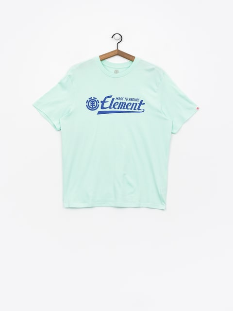 Element T-Shirt Signature
