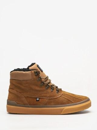 Element Shoes Turph (breen gum)