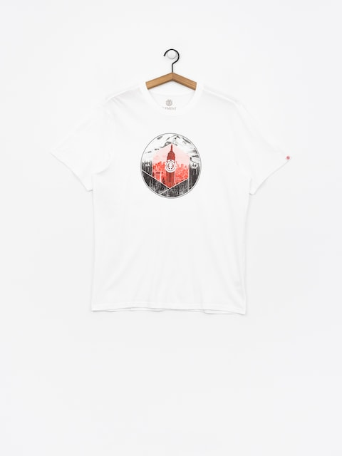 Element T-shirt Boroughs