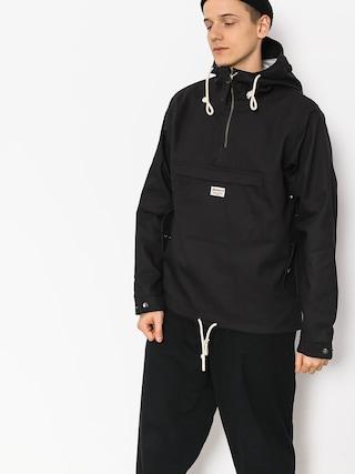 Turbokolor Jacket Freitag Oiler (black)