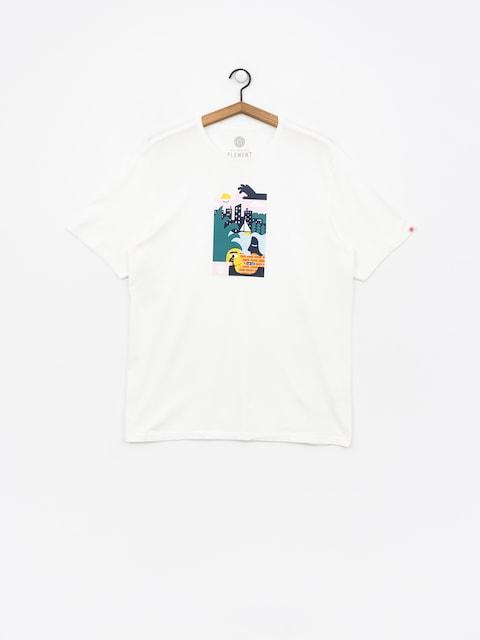 Element T-shirt Dreamer