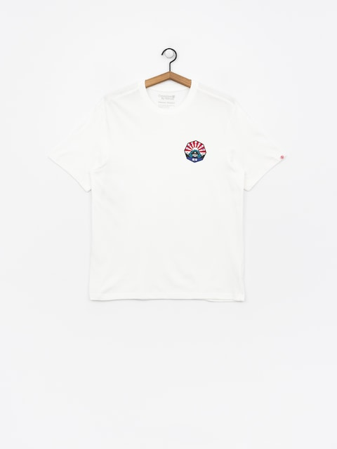 Element T-shirt Ea Japan