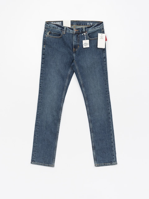 Element Pants E01 (mid used)