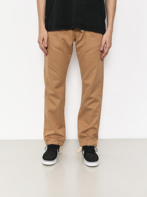 Turbokolor Pants Chino (sand)