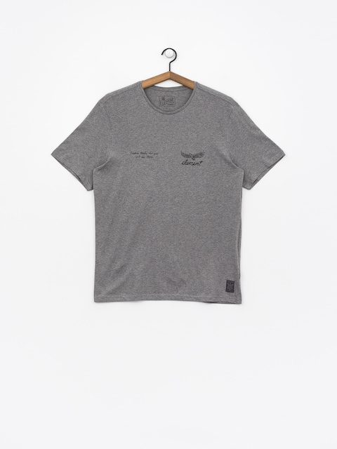 Element T-shirt Base Camp