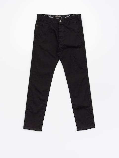 Turbokolor Pants Sunday (black)