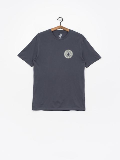 Volcom T-Shirt sphere Bsc (mdb)
