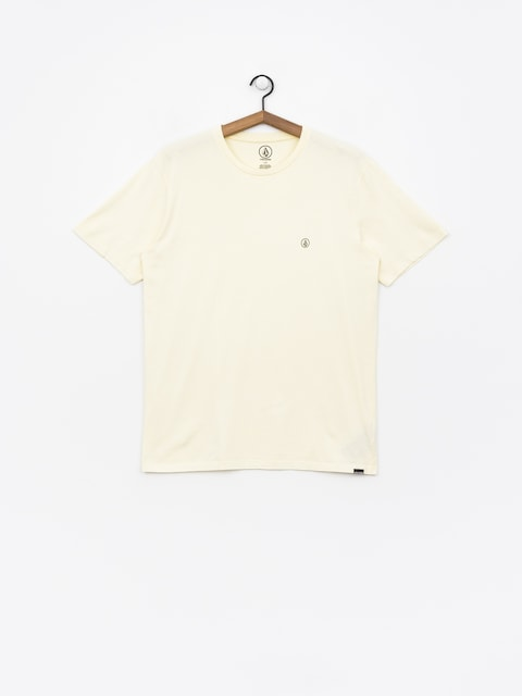 Volcom T-shirt Pale Wash II (dwh)