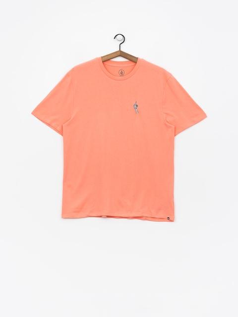 Volcom T-Shirt Finger Bxy (ogl)