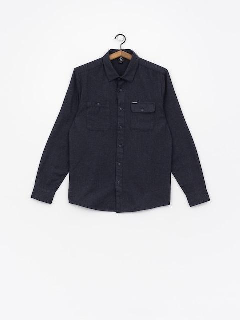 Volcom Shirt Hickson Update (mdb)