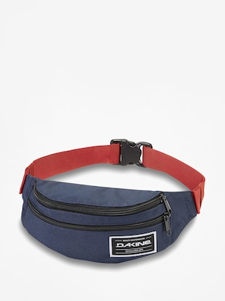 Dakine Bum bag Classic Hip Pack (dark navy)