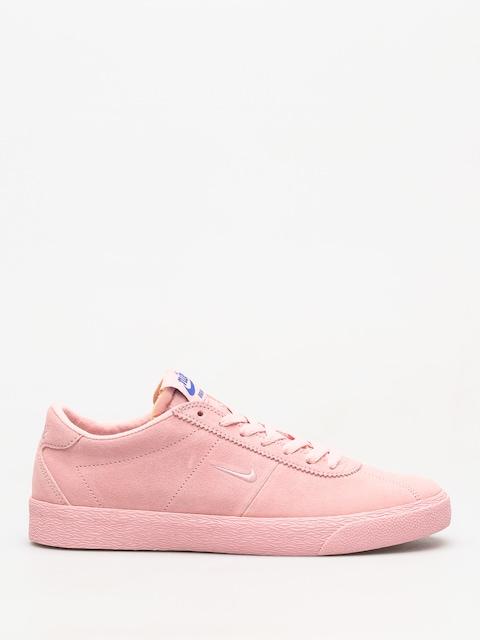 Nike SB Shoes Sb Zoom Bruin Ultra NBA (bubblegum/bubblegum university red)