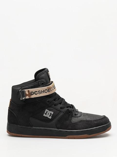 DC Shoes Pensford (black)