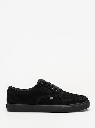 Element Shoes Topaz C3 (black black)