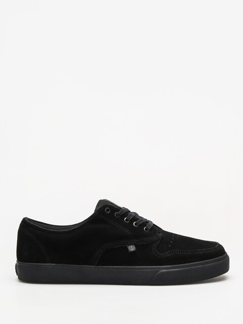 Element Shoes Topaz C3 (black black)