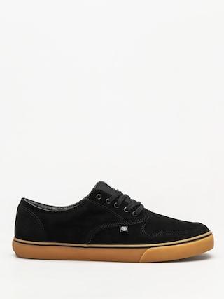 Element Shoes Topaz C3 (black gum)
