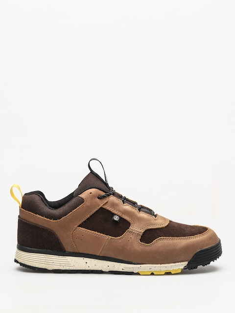 Element Shoes Backwoods (walnut premium)