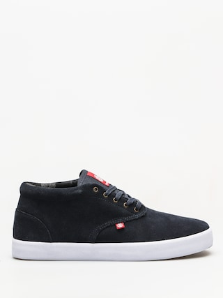 Element Shoes Preston (navy)