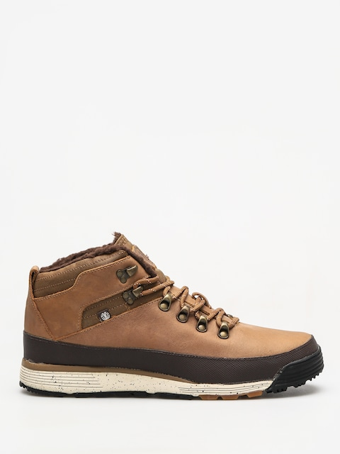 Element Shoes Donnelly (walnut premium)