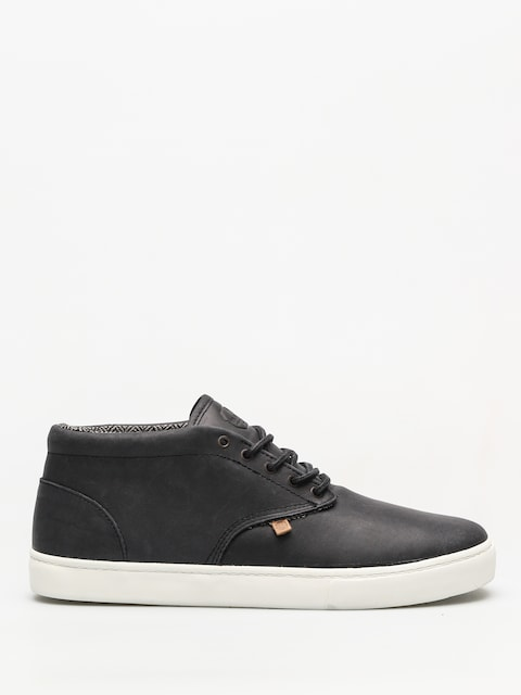 Element Shoes Preston (black premium)