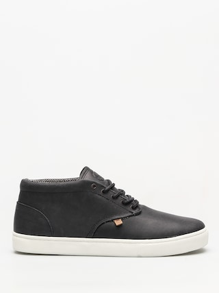 Element Shoes Preston (black premium)