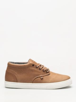 Element Shoes Preston (walnut premium)