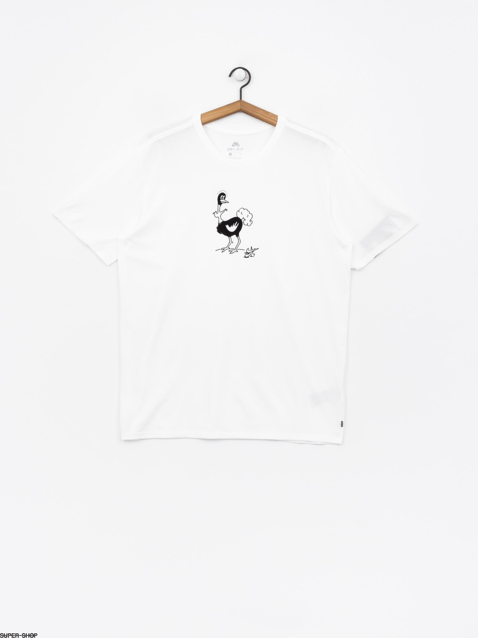 740c4ff53 985448-w1920-nike-sb-tshirt-sb-dry-tee-dfc-ostrich-white-white-black.jpg