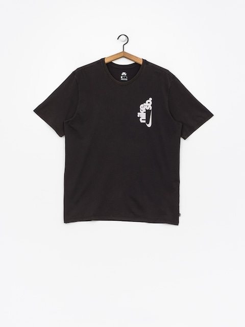 Nike SB T-shirt Sb Vertical Dye