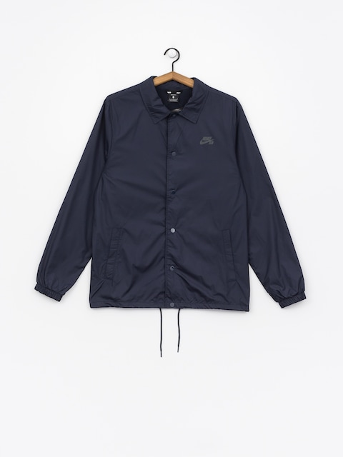 Nike SB Jacket Sb Shield