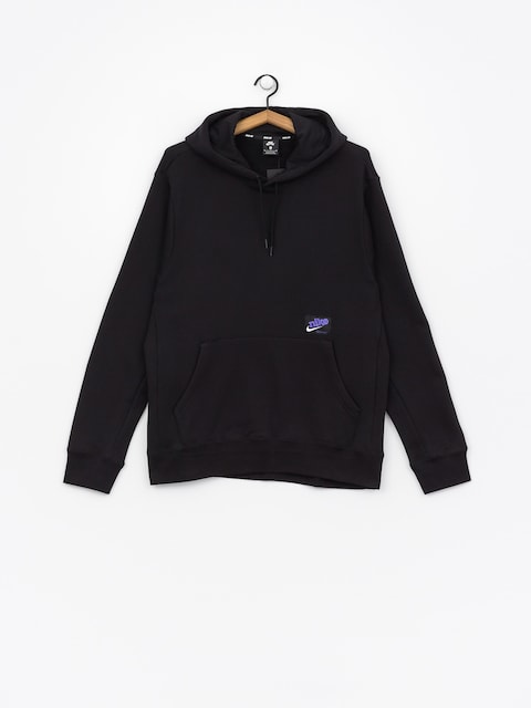 Nike SB Hoody Sb Icon 2002 HD