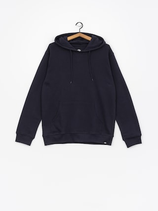 Dickies Hoody Philadelphia HD (dark navy)