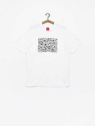 Prosto Ofmind T-shirt (snow)