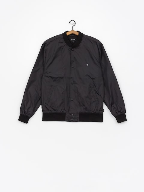 Brixton Jacket Arlo (black)