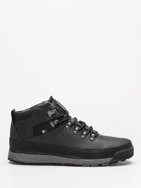 Element Donnelly Shoes (black premium)