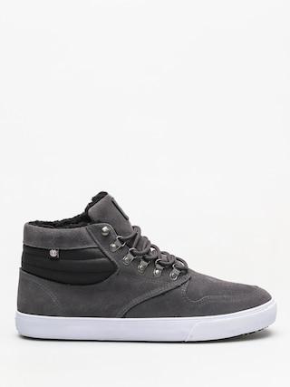 Element Topaz C3 Mid Shoes (asphalt)