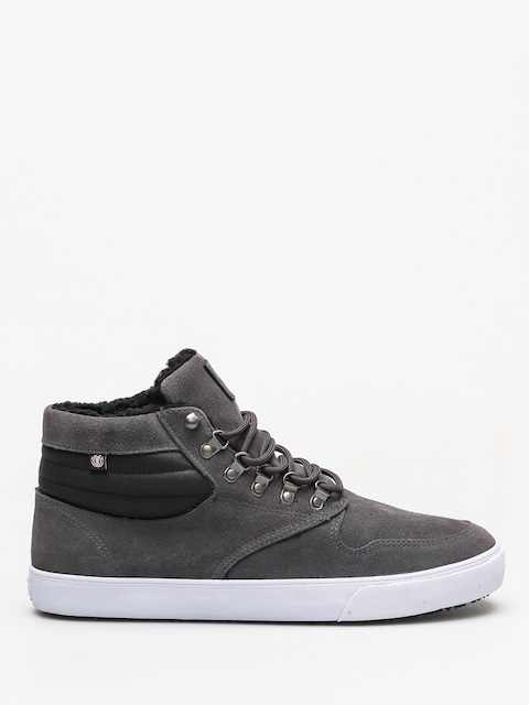Element Topaz C3 Mid Shoes (asphalt)