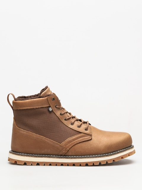 Element Seton Boot Winter shoes (walnut breen)