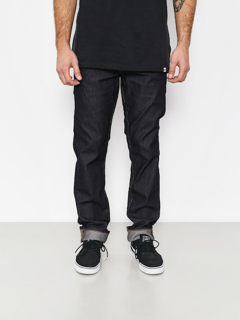 Quiksilver Hose Revolver Cold Weather (rinse)