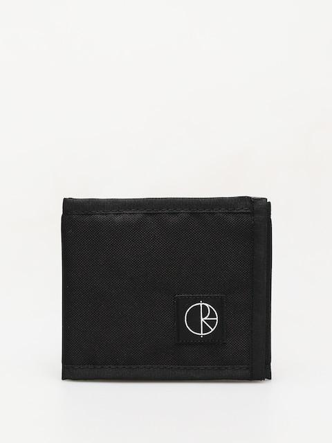 Polar Skate Wallet Cordura Wallet (black)