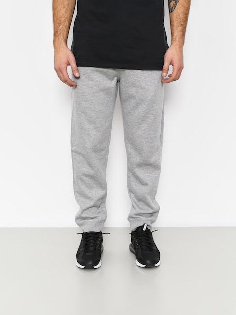 Element Hose Cornell (grey heather)