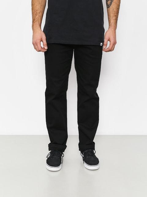 Element Pants Sawyer (flint black)