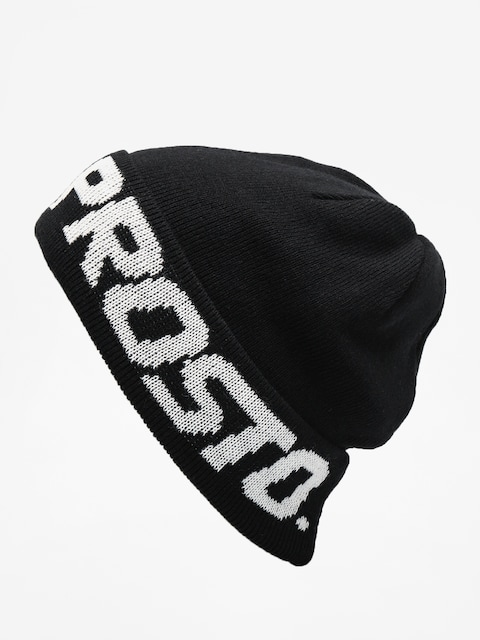 Prosto Beanie Around (night)