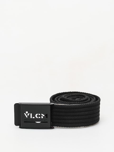 Volcom Banzai Belt (blk)