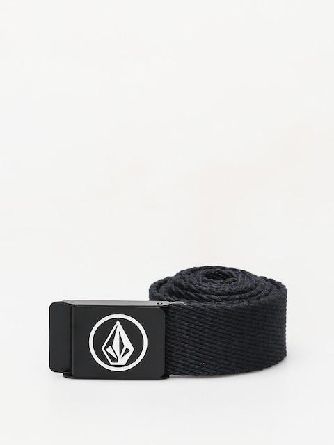 Volcom Circle Web Belt (nvy)